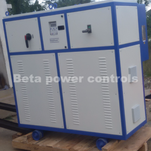 air-cooled-servo-stabilizer-100kva