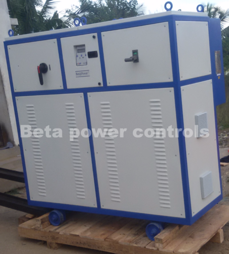 air-cooled-servo-stabilizer-60kva