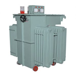 industrial-rectifier-transformers
