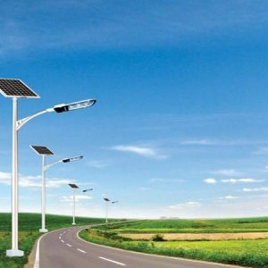 lithium-ion-battery-solar-led-street-lighting-system-60w