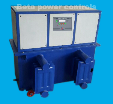 oil-cooled-servo-stabilizer-25kva