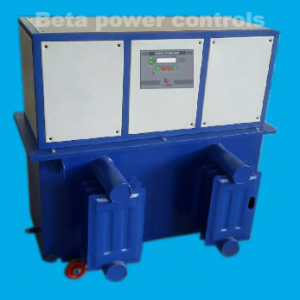 oil-cooled-servo-stabilizer-30kva