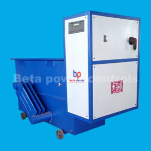 oil-cooled-servo-stabilizer-45kva