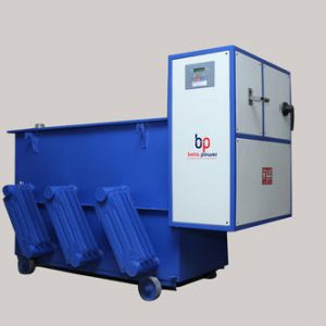 oil-cooled-servo-stabilizer-6kva