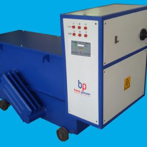 oil-cooled-servo-stabilizer-9kva