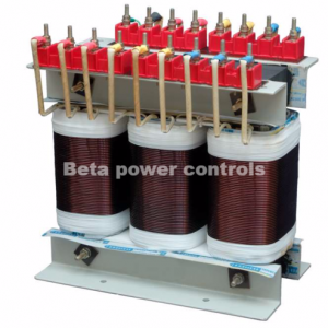 oilcooled-isolation-transformers