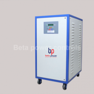 servo-stabilizer-air-cooled-12kva