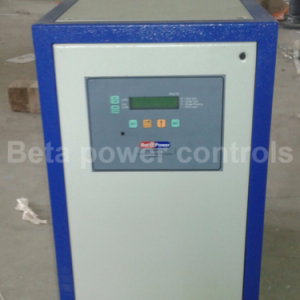 servo-stabilizer-air-cooled-9kva