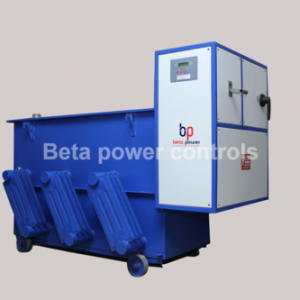 servo-stabilizer-oil-cooled-250kva