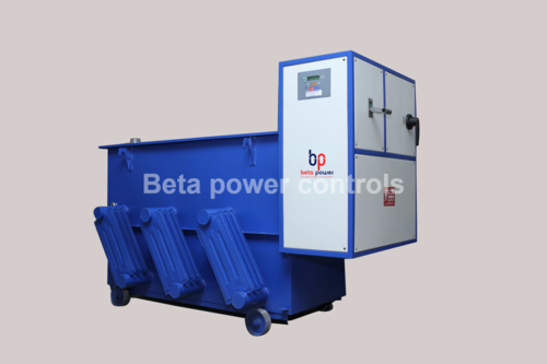 servo-stabilizer-oil-cooled-300kva