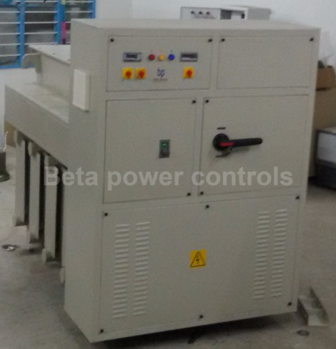 servo-stabilizer-oil-cooled-400kva