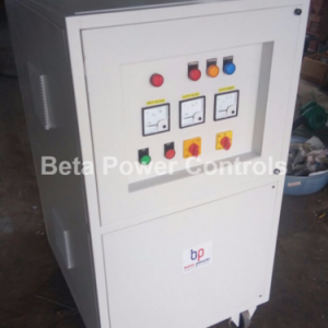 single-phase-to-three-phase-converter-20hp