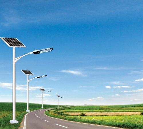 solar-led-street-lighting-system-15w