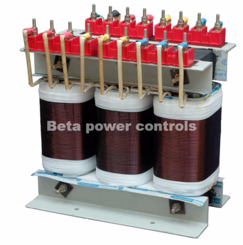 three-phase-isolation-transformers