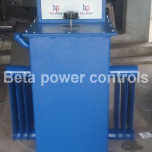 variable-auto-transformer-three-phase-30a