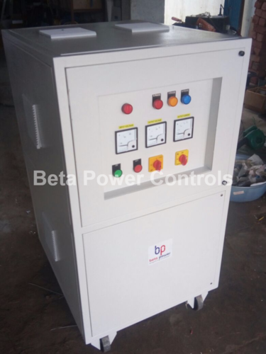 two-phase-to-three-phase-converter-30hp