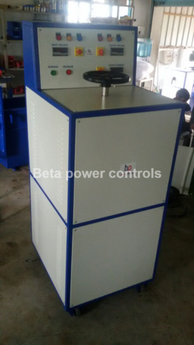variable-auto-transformer-three-phase-aircooled-100a